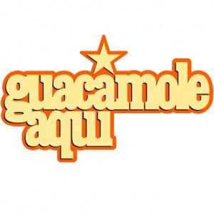 cropped-logo-quadratisch.jpg
