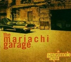 Mariachi-Front_252